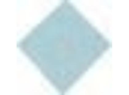 Fap Ceramiche Zero Denim AE Spigolo