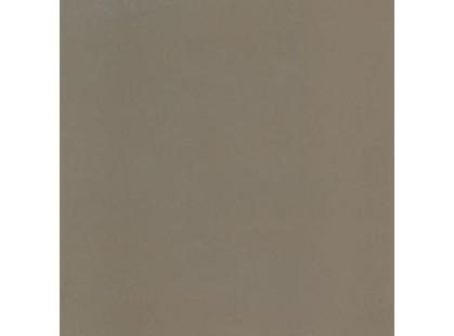 Fap Ceramiche Zero Fusion Ombra