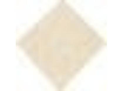 Fap Ceramiche Zero Pane AE Spigolo