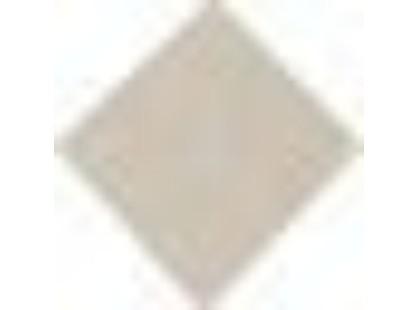 Fap Ceramiche Zero Polvere AE Spigolo