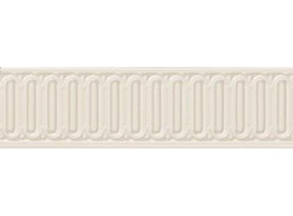 Fap Ceramiche Zero Shabby Chic Gesso Listello