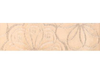 Fap Ceramiche Zero Spark Gesso Listello