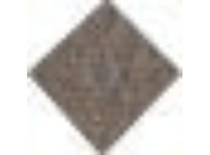 Fap Ceramiche Zero Terra AE Spigolo