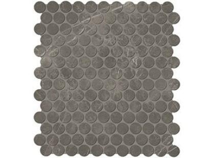 Fap Ceramiche Roma Imperiale Round Mosaico