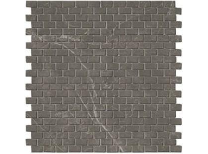 Fap Ceramiche Roma Imperiale Brick Mosaico