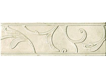 Fap Ceramiche Roma Pietra Classic Listello