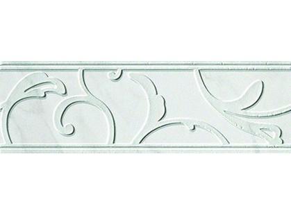 Fap Ceramiche Roma Statuario Classic Listello