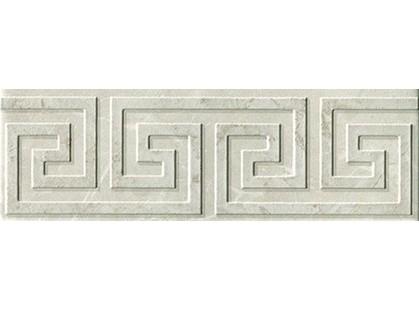 Fap Ceramiche Roma Greca Pietra Listello