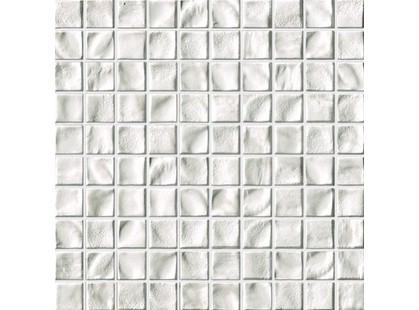 Fap Ceramiche Roma Natura Calacatta Mosaico