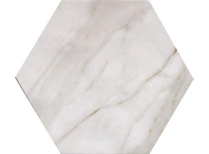 Fap Ceramiche Roma Calacatta Esagono
