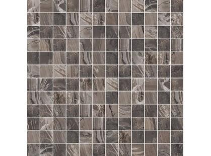 Flaviker PI.SA Supreme Exotic Brown Mosaico Ant./Lux+