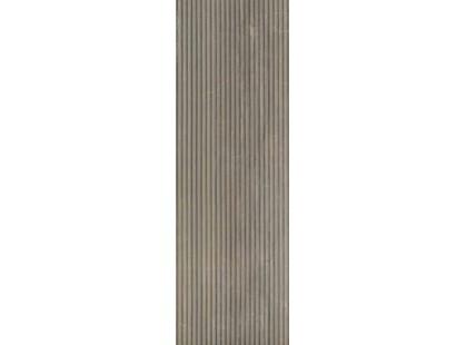 Floor Gres Geotech Gray Can Ret