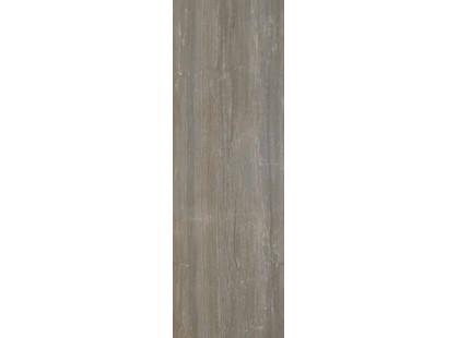 Floor Gres Geotech Gray Nat Ret