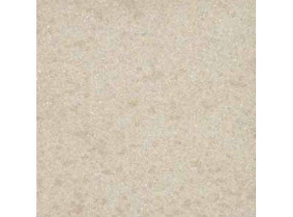 Floor Gres Globe Clay