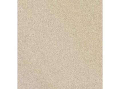 Floor Gres Globe Gold