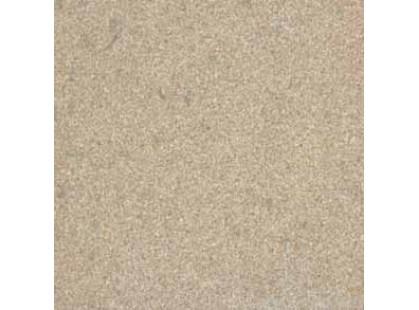 Floor Gres Globe Nut