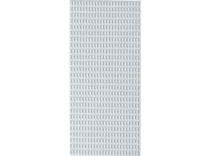 Floor Gres Mod 2/25 White M