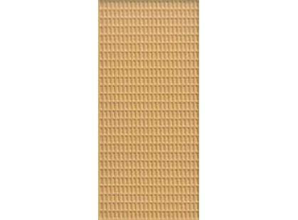 Floor Gres Mod 2/25 Yellow M