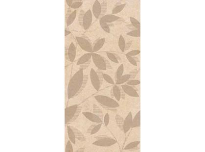 Floor Gres Stontech Leaf Stonbeige/1.0