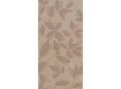 Floor Gres Stontech Leaf Stonbeige/4.0