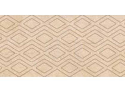 Floor Gres Stontech Rumbles Stonbeige/1.0