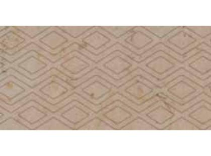 Floor Gres Stontech Rumbles Stonbeige/4.0