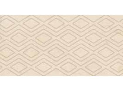 Floor Gres Stontech Rumbles Stonwhite/2.0