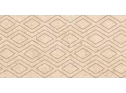 Floor Gres Stontech Rumbles Stonwhite/3.0