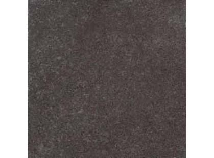 Floor Gres Stontech Stonbrown/3.0