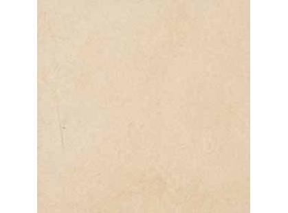 Floor Gres Stontech Stonebeige/1.0