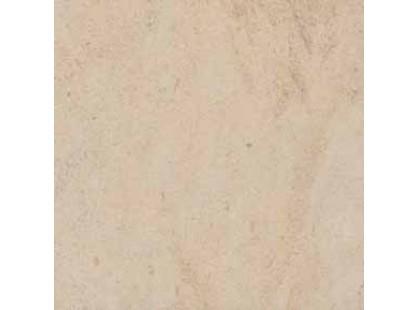 Floor Gres Stontech Stonebeige/2.0