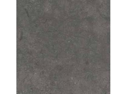 Floor Gres Stontech Stonegrey/8.0