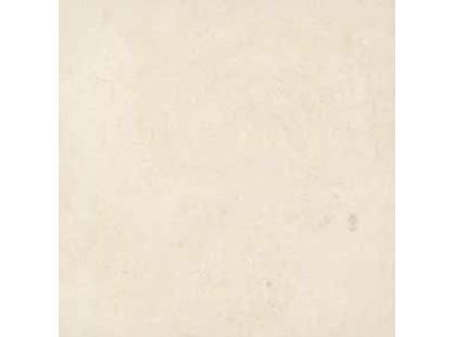 Floor Gres Stontech Stonewhite/ 2.0