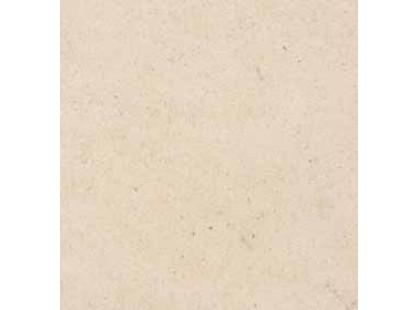 Floor Gres Stontech Stonewhite/3.0