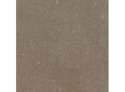 Floor Gres Stontech Stongrey/4.0