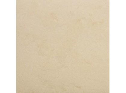 Fmg Marmi style Crema Marfil Select