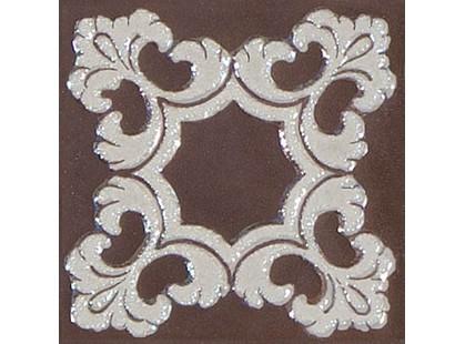 Fmg Marmi style Tozzetto Victoriano Crema Marfil