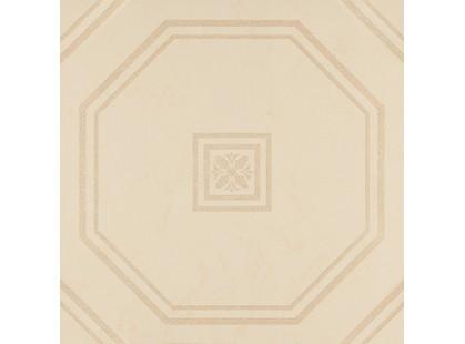 Fmg Marmi style Victoriano Crema Marfil Lev