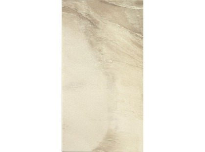 Fondovalle Aethernity Stone Beige