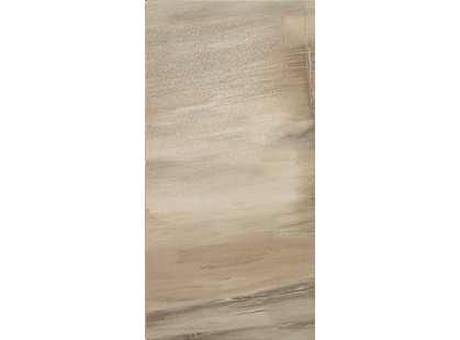 Fondovalle Aethernity Stone Brown