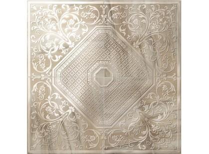 Fondovalle Aethernity Stone Rosone Brown (4 шт 60x60)