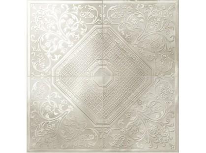 Fondovalle Aethernity Stone Rosone Grey (4 шт 60x60)