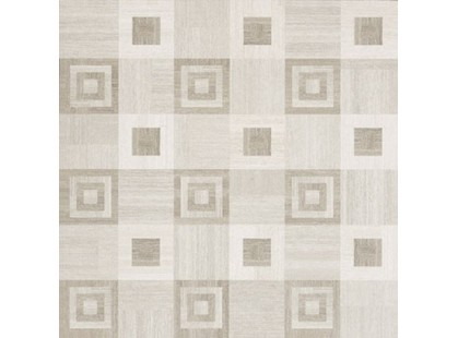 Fondovalle Rug Home Square Light