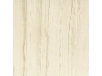 Fondovalle Stone Rain White Natt