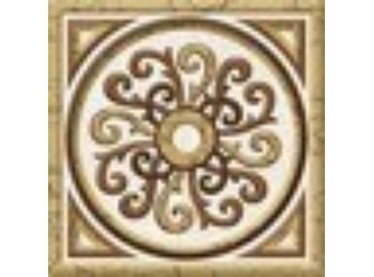 Фрилайт Декоративные элементы Будапешт (коричневый)