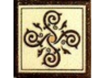 Фрилайт Декоративные элементы Гётеборг (коричневый)