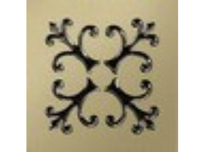 Фрилайт Декоративные элементы Тулуза (Бежевый)