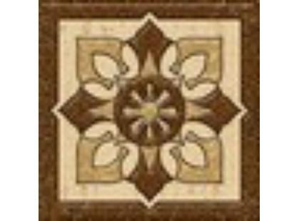 Фрилайт Декоративные элементы Бавария (беж)