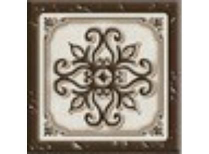 Фрилайт Декоративные элементы Севилья (коричневый)