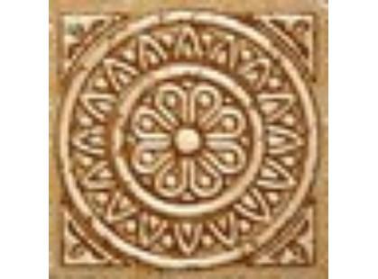 Фрилайт Декоративные элементы Антик (Бежевый)